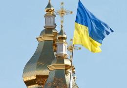 75% українців вважають Україну спадкоємицею Київської Русі, а Росію лише 8%