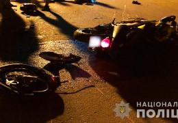 Суд арештував водія, який скоїв у Кисилеві ДТП зі смертельними наслідками і втік з місця аварії