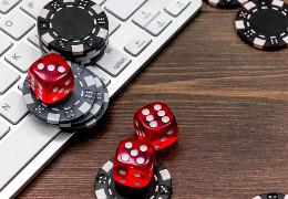 Як інформація з відкритих джерел допомагає вибрати ТОП онлайн казино в Україні*