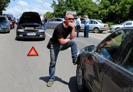 """За півтора місяці дії пільгового законодавства на Буковинській митниці вже оформлено майже 1,5 тисячі """"євроблях"""""""