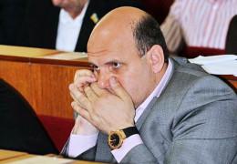 За ким лунає дзвін на Буковині? ВАКС посадив до в'язниці на вісім років колишнього голову Львівської обласної ради Фурдичка
