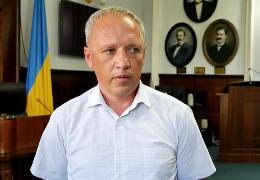 Запроданцям вже мало саботувати роботу Чернівецької міськради. Вони почали тупо виводити з ладу систему для голосування