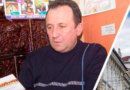 Майже 50 тисяч за книгу про Чернівці. Оголосили умови участі в Літературній премії імені Кожелянка