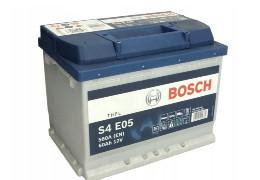 Акумуляторні батареї на 60 ампер – універсальний помічник для авто*