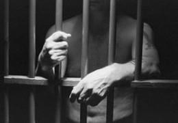 У виправній колонії, СІЗО та спецмедзакладах Буковини виявлено порушення медичного обслуговування засуджених та підозрюваних