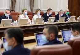Кабмін хоче змусити українців доплатити податки за доходи, походження яких не можна пояснити