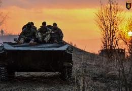 Військова служба за межами Чернівецької області. Що потрібно знати контрактникам?