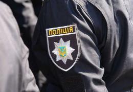 У селі Валя Кузьміна орендар земельної ділянки завдав тілесних ушкоджень журналісту