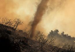 В ООН попередили людство про катастрофічні зміни клімату