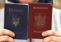 Невже серед чернівецьких депутатів та чиновників обласної влади є агенти іноземних спецслужб?