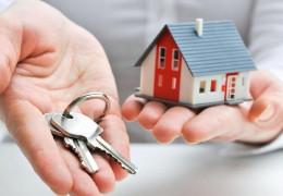 Українцям нарахували податки на квартири: на сплату без штрафу залишилося кілька тижнів