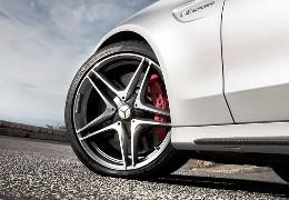 Літня гума Dunlop*