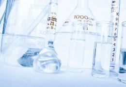 Надія на порятунок: Moderna у вересні розпочне тестування вакцини від ВІЛ