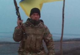 Україна на День Незалежності втратила ще одного бійця. У штабі назвали ім'я