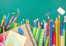 Чернівчан запрошують долучитися до благодійної акції «Готуємось до школи разом»