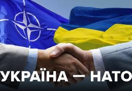 Рішення про вступ України до НАТО підтвердили на найвищому політичному рівні — заступник генсека Альянсу