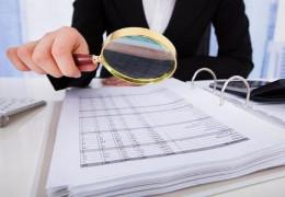 Аудитори Буковини задокументували в Сторожинецькій ОТГ порушень та неефективних управлінських рішень на 71,9 млн. гривень