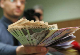 У Мінфіні почали підготовку до непрямого визначення доходів українців