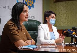 В одному із дитячих садочків Буковини виявили спалах коронавірусу. У лікарні 36 дітей