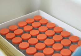 Україна отримає від США інноваційні ліки від COVID-19, їх вже готують до відправки — Ляшко