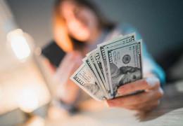 Податкова амністія в Україні: кому варто побоюватися та скільки доведеться платити за легалізацію заощаджень і майна