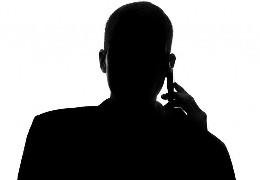 Як кмітливий буковинець здав поліції телефонного шахрая