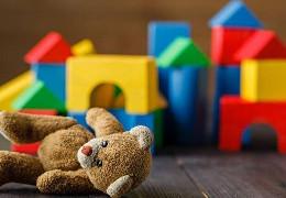 На Харківщині голова батьківського комітету пропила гроші на ремонт дитсадка