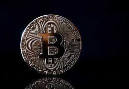 Верховна Рада легалізувала криптовалюту: що це означає?
