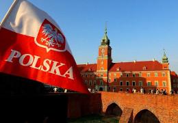 Польща відкрила кордони українським туристам. Але потрібна вакцинація
