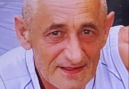 Стала відома причина смерті грибника, якого більше тижня розшукували в лісі на Буковині