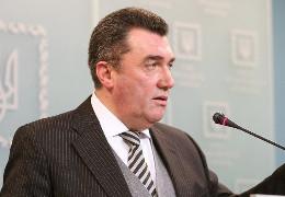 Данілов заявив, що українська армія може звільнити окуповані Донецьк та Луганськ, однак це призвело б до великої кількості жертв