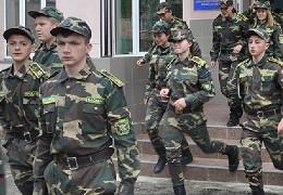 У Ратуші вистачило розуміння, що Чернівцям не гоже втрачати військово-спортивний ліцей