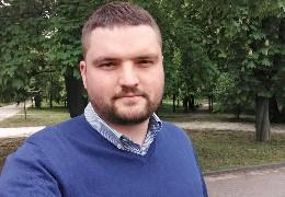 ЦВК голову Чернівецької ТВК достроково відправила у відставку і призначила нову керівницю
