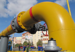 Щоб розпочати у Чернівцях опалювальний сезон тепловики витратять 20 млн грн з розвитку на погашення боргів