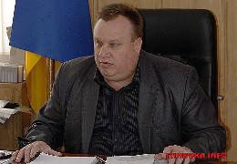 Колишній голова Глибоцької райради Панчук висловив недовіру керівництву Чернівецької ОДА - Осачуку і Ковалюку