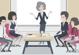 Державна служба якості освіти пропонує буковинцям онлайн-курс «Управління якістю освіти в школі»