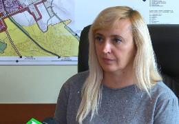 Ексголовна архітекторка Чернівців Хілько подала до суду через звільнення