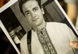 21 рік тому було вбито журналіста Георгія Гонгадзе — чим стали для України його життя та смерть