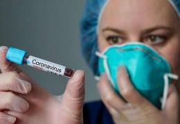 На Буковині новий вибух заражень на коронавірус