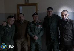 На Буковині заочно засуджено керівника танкового підрозділу терористичного угруповання «Восток»
