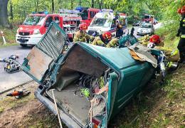 У Польщі сталася жахлива ДТП, в якій загинули українці