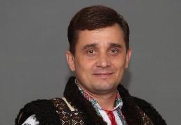 Ще один депутат Чернівецької райради долучився до голосів недовіри голові Чернівецької ОДА Осачуку