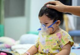 Діти в усьому світі почали масово заражатися маловідомим вірусом, – ВВС News