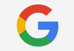 Як заробляти на зростанні котирувань Google
