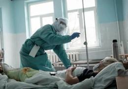 З 23 вересня в усіх регіонах України буде встановлено «жовтий» рівень епіднебезпеки