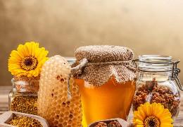 У Чернівцях сьогодні і завтра вперше відбудеться Фестиваль меду і трав'яного чаю