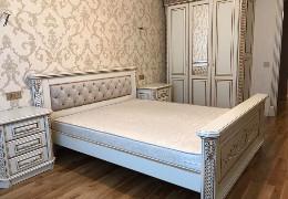 Меблі преміум класу в Україні: характерні особливості та вибір