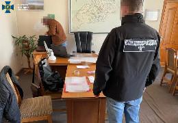 Справа облавтодору: 600 тис грн хабара за можливість укладення договорів підряду – на Буковині ще трьом особам повідомлено про підозру