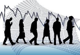 Стало відомо, які професії будуть користуватися великим попитом у найближче десятиліття