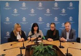 Заява депутатських фракцій «ЄА», «ЄС» «Пропозиція» та «Слуга народу» щодо блокування роботи сесії Чернівецької міськради